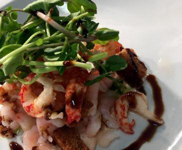 prawn-crayfish-cocktail