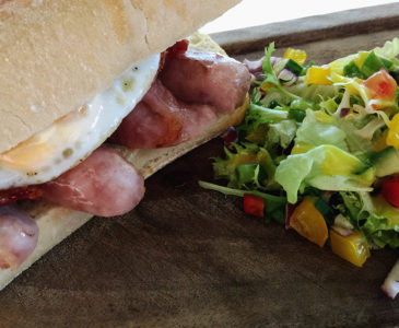 egg-bacon-sausage-ciabatta